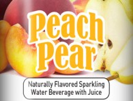thumb-peach-pear