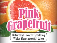 thumb-pink-grapefruit